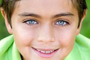 Photo #15: MODELING & ACTING...Kids headshots & model portfolios. Robin Lorraine Photography