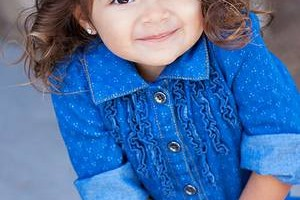 Photo #14: MODELING & ACTING...Kids headshots & model portfolios. Robin Lorraine Photography