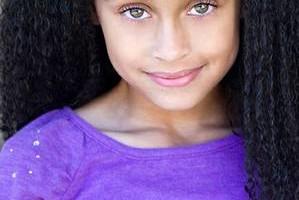 Photo #13: MODELING & ACTING...Kids headshots & model portfolios. Robin Lorraine Photography