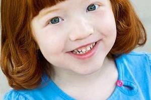 Photo #11: MODELING & ACTING...Kids headshots & model portfolios. Robin Lorraine Photography