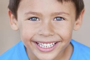 Photo #7: MODELING & ACTING...Kids headshots & model portfolios. Robin Lorraine Photography