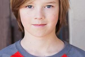 Photo #1: MODELING & ACTING...Kids headshots & model portfolios. Robin Lorraine Photography