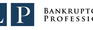 Photo #1: BANKRUPTCY LAW PROFESSIONALS - $695 FLAT FEE