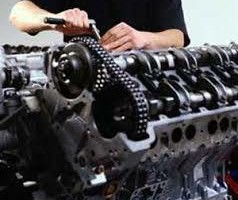 Photo #14: ENGINES & TRANSMISSIONS USED & REBUILT. +30% DISCOUNT