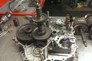 Photo #5: ENGINES & TRANSMISSIONS USED & REBUILT. +30% DISCOUNT