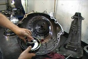 Photo #4: ENGINES & TRANSMISSIONS USED & REBUILT. +30% DISCOUNT