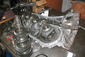 Photo #3: ENGINES & TRANSMISSIONS USED & REBUILT. +30% DISCOUNT