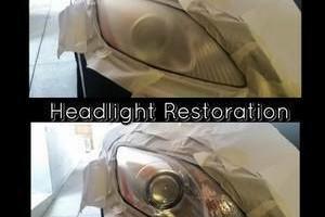 Photo #5: HID HEADLIGHT/FOG LIGHT KITS & FULL SELECTION OF LED BULBS!