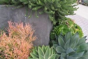 Photo #1: Landscape & Gardening Service. Automatic Sprinklers