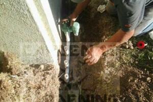 Photo #10: Yard Maintenance by Cardenas Gardening