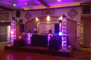 Photo #24: DJ Jorge Dj Joker -EVENT SERVICES/ ANY CITY/ ALL TYPE OF EVENTS/ ANY BUDGET!