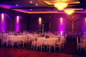 Photo #23: DJ Jorge Dj Joker -EVENT SERVICES/ ANY CITY/ ALL TYPE OF EVENTS/ ANY BUDGET!