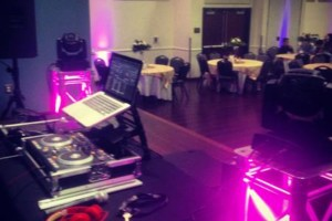 Photo #22: DJ Jorge Dj Joker -EVENT SERVICES/ ANY CITY/ ALL TYPE OF EVENTS/ ANY BUDGET!
