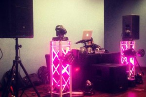 Photo #21: DJ Jorge Dj Joker -EVENT SERVICES/ ANY CITY/ ALL TYPE OF EVENTS/ ANY BUDGET!