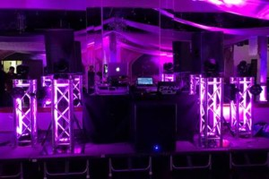 Photo #20: DJ Jorge Dj Joker -EVENT SERVICES/ ANY CITY/ ALL TYPE OF EVENTS/ ANY BUDGET!