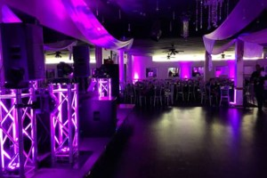 Photo #19: DJ Jorge Dj Joker -EVENT SERVICES/ ANY CITY/ ALL TYPE OF EVENTS/ ANY BUDGET!