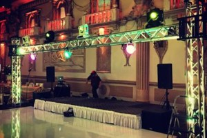 Photo #18: DJ Jorge Dj Joker -EVENT SERVICES/ ANY CITY/ ALL TYPE OF EVENTS/ ANY BUDGET!