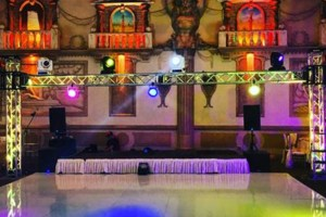Photo #17: DJ Jorge Dj Joker -EVENT SERVICES/ ANY CITY/ ALL TYPE OF EVENTS/ ANY BUDGET!