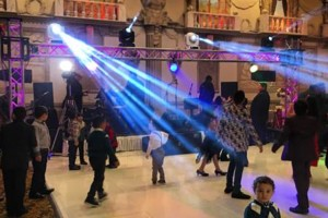 Photo #16: DJ Jorge Dj Joker -EVENT SERVICES/ ANY CITY/ ALL TYPE OF EVENTS/ ANY BUDGET!