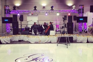 Photo #15: DJ Jorge Dj Joker -EVENT SERVICES/ ANY CITY/ ALL TYPE OF EVENTS/ ANY BUDGET!
