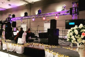 Photo #14: DJ Jorge Dj Joker -EVENT SERVICES/ ANY CITY/ ALL TYPE OF EVENTS/ ANY BUDGET!
