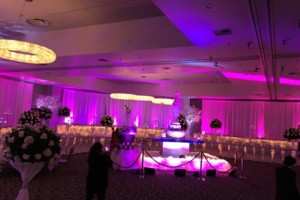 Photo #12: DJ Jorge Dj Joker -EVENT SERVICES/ ANY CITY/ ALL TYPE OF EVENTS/ ANY BUDGET!