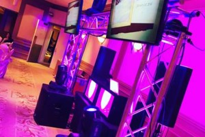 Photo #11: DJ Jorge Dj Joker -EVENT SERVICES/ ANY CITY/ ALL TYPE OF EVENTS/ ANY BUDGET!