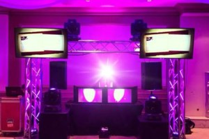Photo #10: DJ Jorge Dj Joker -EVENT SERVICES/ ANY CITY/ ALL TYPE OF EVENTS/ ANY BUDGET!