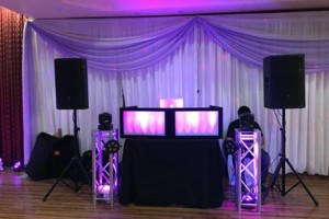 Photo #9: DJ Jorge Dj Joker -EVENT SERVICES/ ANY CITY/ ALL TYPE OF EVENTS/ ANY BUDGET!