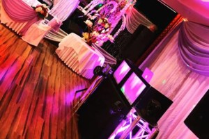 Photo #8: DJ Jorge Dj Joker -EVENT SERVICES/ ANY CITY/ ALL TYPE OF EVENTS/ ANY BUDGET!