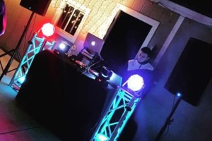 Photo #7: DJ Jorge Dj Joker -EVENT SERVICES/ ANY CITY/ ALL TYPE OF EVENTS/ ANY BUDGET!