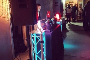 Photo #6: DJ Jorge Dj Joker -EVENT SERVICES/ ANY CITY/ ALL TYPE OF EVENTS/ ANY BUDGET!