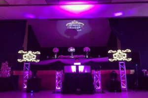 Photo #3: DJ Jorge Dj Joker -EVENT SERVICES/ ANY CITY/ ALL TYPE OF EVENTS/ ANY BUDGET!