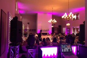 Photo #1: DJ Jorge Dj Joker -EVENT SERVICES/ ANY CITY/ ALL TYPE OF EVENTS/ ANY BUDGET!