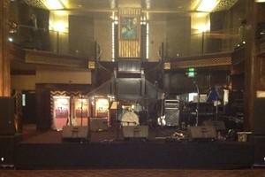 Photo #5: Live Event Pro Sound