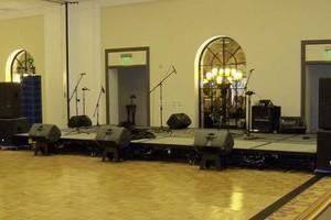 Photo #3: Live Event Pro Sound