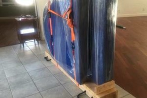 Photo #3: Next Level Moving & Delivery - Specializing in ALL Moving Needs