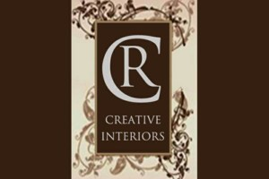Photo #23: CR CREATIVE INTERIOR DESIGNER / DECORATOR / RESIDENTIAL & COMMERCIAL