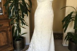 Photo #7: Bridal Design & Alterations