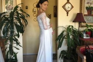 Photo #6: Bridal Design & Alterations