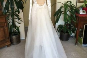 Photo #5: Bridal Design & Alterations