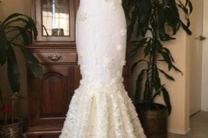 Photo #3: Bridal Design & Alterations