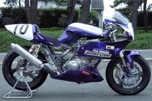 Photo #7: MOBILE CARBURETOR SERVICE (American & Japanese motorcycles)
