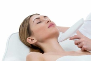 Photo #5: Med Spa ANTIAGING study- 50% discount/FREE SKIN SYSTEM
