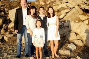 Photo #16: Freelance Photographer: Family & Engagement Portraits Only $75