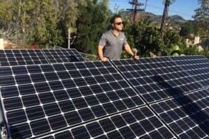 Photo #1: $1,000 for Solar Referrals - Friends and Family. ReVamp Energy Solutions