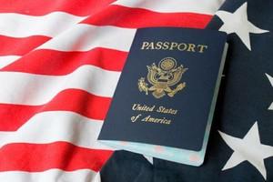 Photo #1: Martin Law Associates. Abogado Servicios Legales Inmigracion