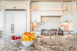 Photo #1: Starting $9.99 per sf Granite Countertops Specials! Stylistic Stone