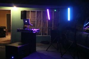 Photo #23: DJ LALO - PARA TODA OCCASION