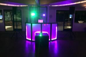 Photo #22: DJ LALO - PARA TODA OCCASION
